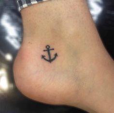 Small Anchor Tattoo 4302.jpg