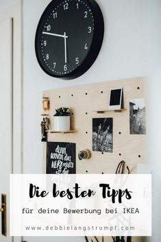 die besten 25 gestalter f r visuelles marketing ideen auf pinterest. Black Bedroom Furniture Sets. Home Design Ideas