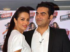 Malaika Arora Khan and Arbaaz Khan have decided not to head for a divorce. Us News Today, News Us, Bollywood Actors, Bollywood News, Arbaaz Khan, Headline News, The Minute, Bangla News, Recent News