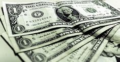 MUNDO CHATARRA INFORMACION Y NOTICIAS: El precio del dólar, al alza, respaldado por los d...