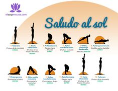 Yoga Mantras, Yoga Motivation, Yoga Routine, Asana, How To Do Yoga, Yoga Fitness, Gymnastics, Meditation, Workout