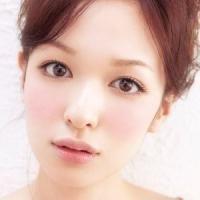 韓国の話題洗顔法毛穴スッキリ保湿バッチリ絶好調になる洗顔法