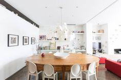 Dai un'occhiata a questo fantastico annuncio su Airbnb: Salento Apulia Design e Luxury a Francavilla Fontana