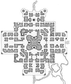https://rpgcharacters.files.wordpress.com/2016/03/temple-of-4-gods-ground-grid.jpg