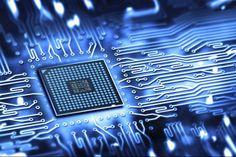 Indian origin scientist develop hack-proof chip @ http://www.newsgram.com/indian-origin-scientist-develop-hack-proof-chip/  #hackproofchip