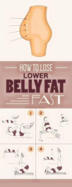"""This Super Simple Morning Habit """"Accidentally"""" Melted 84 LBS Of Fat - belly fat burner fast,flat tummy,stomach fat workout,stubborn belly fat,lose belly fat - 6 Pack Abs Workout, Fitness Workouts, Workout Challenge, Fitness Classes, Ab Workouts, Fitness Humor, Fitness Motivation, Fitness Logo, Mens Fitness"""