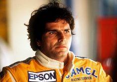Video:+Nelson+Piquet+talks+trash