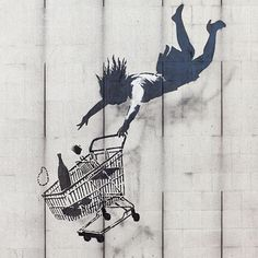 Banksy - Wikipedia, the free encyclopedia