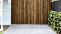 Mallard Granite Pavers, Flooring & Outdoor Tiles by Eco Outdoor Outdoor Tiles, Outdoor Decor, Granite Paving, Natural Stone Flooring, Mallard, Natural Stones, Nature, Home Decor, Naturaleza