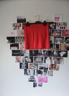 Kup mój przedmiot na #Vinted http://www.vinted.pl/kobiety/spodnice/9727939-spodniczka-czerwona-hm