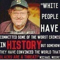 What Obama's Presidency Taught the World about Racism in America, Part 6 of 9 Black Power, Michael Moore, Black History Facts, African American History, Native American, Real Talk, In This World, Awakening, Knowledge