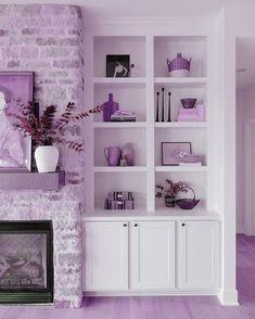 Home Decoration Ideas Creative .Home Decoration Ideas Creative