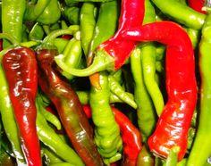 hot pepper jelly recipes