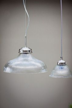 With its originality enhanced by its subtly shaped glass shade and crisp nickel coated steel fixings, our interior Paris Pendant Light provides the ultimate lighting solution. Glass Ceiling Lights, Ceiling Rose, Ceiling Pendant, Ceiling Lighting, Glass Pendant Light, Glass Pendants, Pendant Lighting, Suspension Cable, Diffused Light