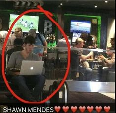 """11.6k Likes, 98 Comments - Shawn Mendes Memes, photos etc (@shawnxda) on Instagram: """""""""""