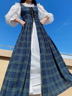 Old Fashion Dresses, Old Dresses, Vintage Dresses, Vintage Outfits, Vintage Fashion, Fashion Outfits, Vintage Clothing, Pretty Outfits, Pretty Dresses