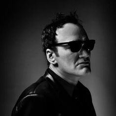 I'm never going to be shy about anything, what I write about is what I know; it's more about my version of the truth as I know it. That's part of my talent, really—putting the way people really speak into the things I write. My only obligation is to my characters. And they came from where I have been. - Quentin Tarantino