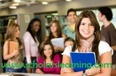Top fashiondesign Colleges in India for the great career, Ensure a career in fashion designing will not only pamper your creative urge but also give you a chance to become popular by piercing glamorous fashion design industry. For people who manage to hit all the chords right, fashion designing offers a decent paycheck. Are you get the all detail related to the college please join us.