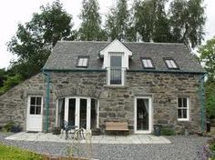 coach houses - Google Search