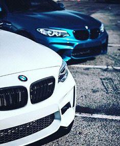 BMW #m5
