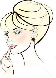 Mosaicos Eliane Amorim: Caixa para maquiagem - Patchwork Embutido