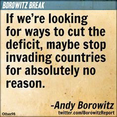 Andy Borowitz Meme | Bill Maher on the strength of Hillary Clinton | Pics, Memes & Stuff ...