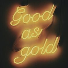 yellow, gold, and neon image In Der Disco, Images Esthétiques, Aesthetic Colors, Aesthetic Yellow, Angel Aesthetic, Black And Gold Aesthetic, Aesthetic Collage, Photography Jobs, Yellow Photography
