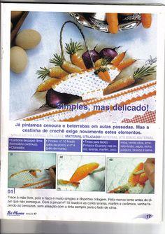 Bia Moreira nº 47 - Thaise Fernandes - Álbuns da web do Picasa