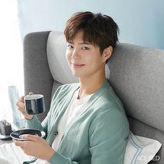 others – star media :: Park Bo Gum :: / page 6 Korean Star, Korean Men, Korean Actors, Handsome Asian Men, Handsome Boys, Park Bo Gum Wallpaper, Cantabile Tomorrow, Park Go Bum, Kbs Drama