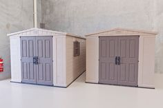 sheds perth colorbond garden sheds perth factory direct wa