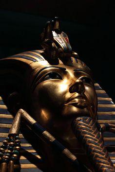 Tutankhamun, popularly known as King Tut, was an Egyptian pharaoh more than years ago.