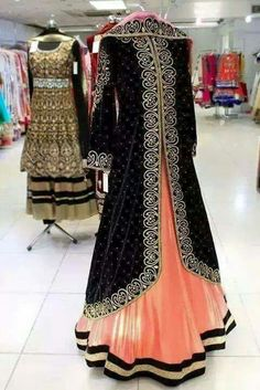 📌 hajra:::: dress to party wear,, & special occasions to wear 🥰😍👍👍 Pakistani Wedding Outfits, Pakistani Bridal Dresses, Indian Dresses, Indian Outfits, Wedding Dresses, Red Lehenga, Party Wear Lehenga, Anarkali Dress, Simple Dresses