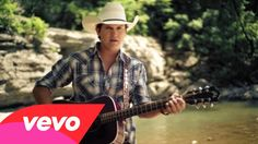 Jon Pardi - Head Over Boots (Absolute Fav) New Country Songs, Country Music Videos, Country Music Artists, Country Boys, Top Country, Country Strong, Good Music, My Music, Music Stuff