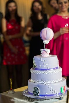 Travel Cake Travel Cake, Desserts, Tailgate Desserts, Deserts, Postres, Dessert, Plated Desserts