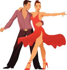 Super latin dancing art lady in red Ideas Dance Photos, Dance Pictures, Dance Outfits, Dance Dresses, Danse Salsa, Dancer Drawing, Tango Dancers, Dancing Drawings, Yoga Pilates