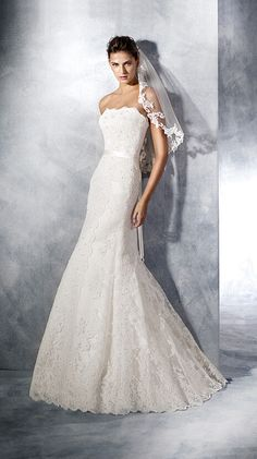 Events Wedding Dresses 2017 Google Search Pronovias 2016 Wedding Dress