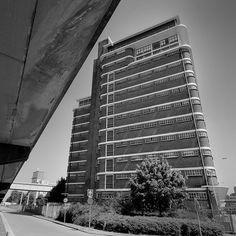 Hergebruik ruimte Placemaking Strijp S Eindhoven