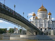Beautiful Moscow with Anatoly: https://www.testmylife.com/profile/offer_detail.php?id=16619