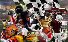Punt with the Great Australian Sportsbook Bet Of The Day, Casino Bet, Top Online Casinos, Sports Picks, Sports Handicappers, Famous Sports, Book Sites, Sports Betting, Time Out