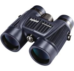 Buy a used Bushnell 10 x 42 mm Roof Prism Binoculars. ✅Compare prices by UK Leading retailers that sells ⭐Used Bushnell 10 x 42 mm Roof Prism Binoculars for cheap prices. Hunting Scopes, Hunting Gear, Hunting Season, Nikon, Bushnell Binoculars, Binoculars For Kids, Night Vision Monocular, Lidl, Gone Fishing
