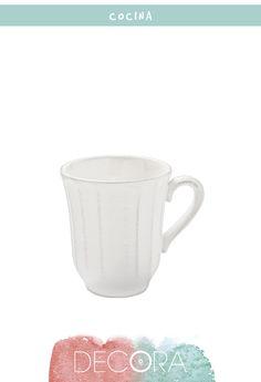 Vajilla Madeira, mug 3,90 €