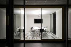 Bauwerk Parkett - Unternehmen - Film über Parkettherstellung - Bauwerk Parkett: wohngesunde Qualität aus der Schweiz