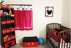 26 Best J S Mickey Mouse Room Images Mickey Mouse Room