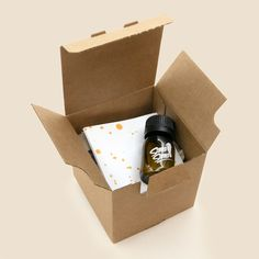 Box, Container, Personalized Gifts, Tiny Gifts, Thanks, Face, Boxes