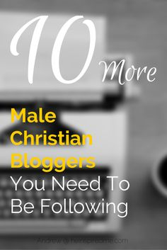christian single men in laurel hill These devotionals for men are part of a series by jack zavada of inspiration-for-singlescom each devotional highlights a relevant topic and offers practical encouragement to help christian men navigate their faith in today's world.