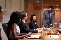 3 Steps To Gaining Leadership Buy-In For Crisis Preparedness | Forbes Mobile