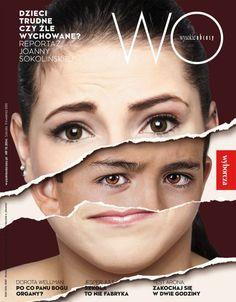 """""""Wysokie Obcasy"""" sobota 11 kwietnia 2015 (824)"""