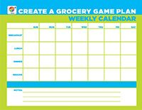 Printables My Daily Food Plan Worksheet daily food plan worksheets from the usda choose my plate website choosemyplate gov grocery game worksheet is a great meal planning resource