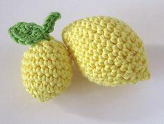 Fuente: http://ladycrochet.blogspot.it/2012/04/mi-limon-mi-limonero.html