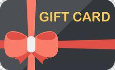 Gift Card Deals, Gift Card Giveaway, Free Gift Cards, Online Surveys For Money, Roblox Gifts, Diwali Gifts, Amazon Gifts, Scrub Caps, Last Minute Gifts